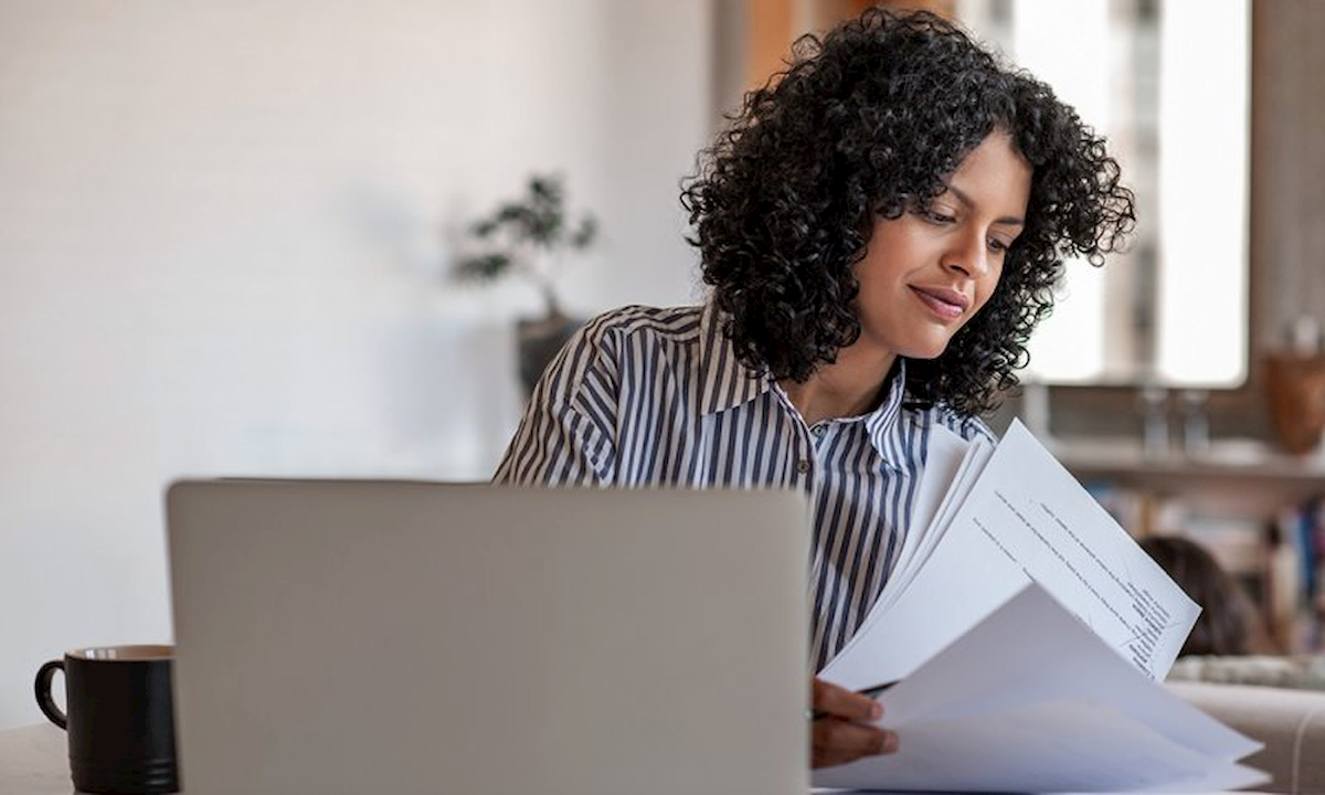 4 tips to keep your heart healthy while working from home